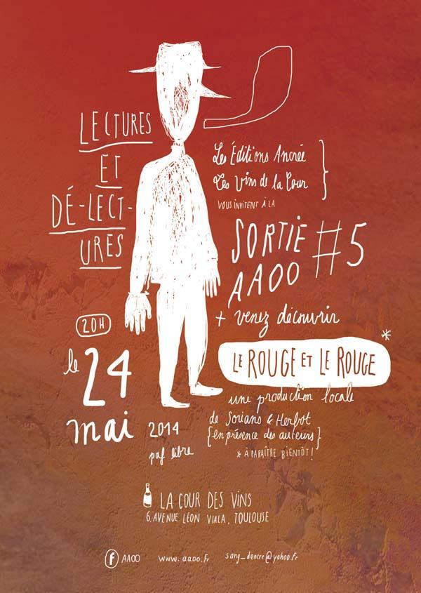 fond-gouttière-Aaoo-web