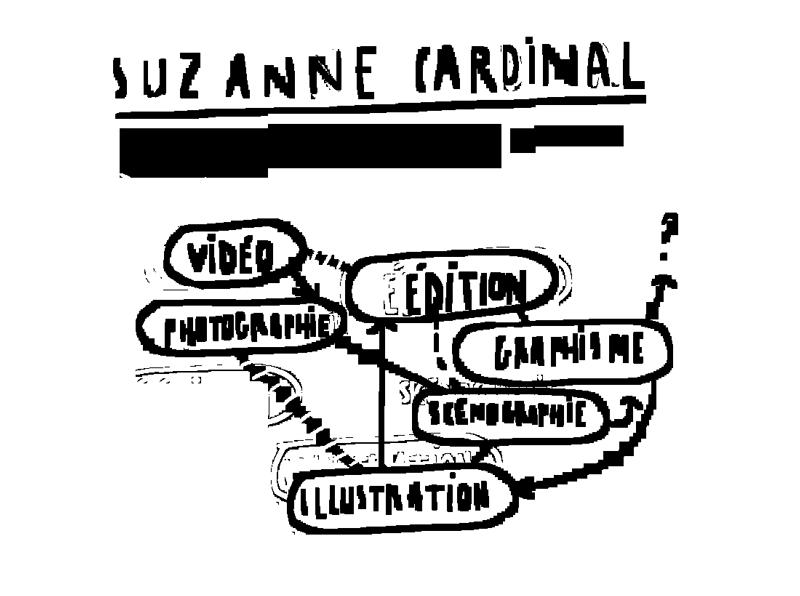 textemain-noir