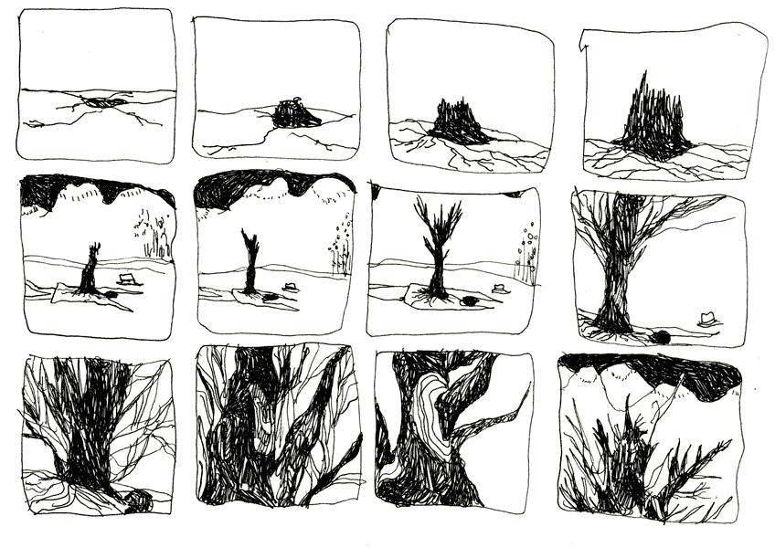 WATSON-arbre2